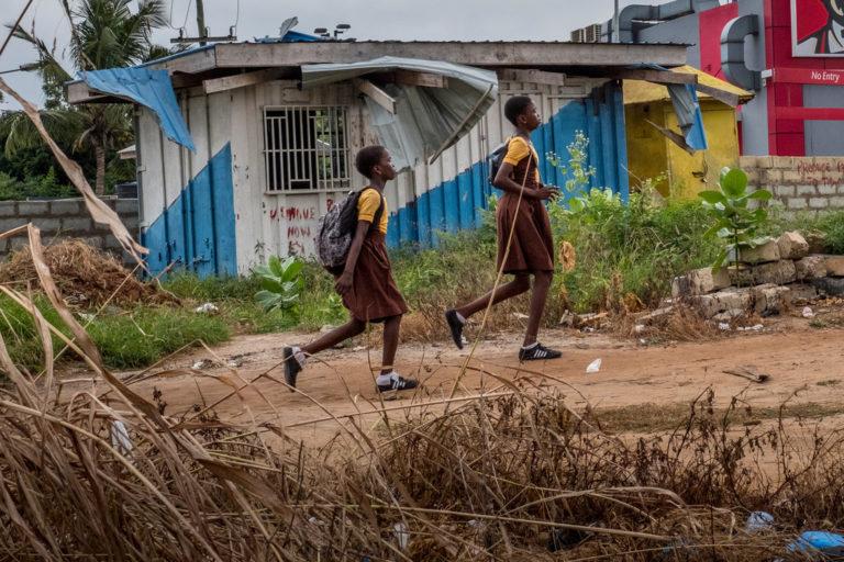 https://internationalekinderhulp.nl/wp-content/webpc-passthru.php?src=https://internationalekinderhulp.nl/wp-content/uploads/2021/05/Ghana-768x512-1.jpg&nocache=1