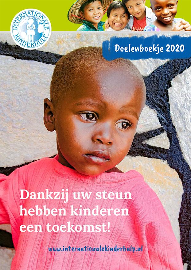 https://internationalekinderhulp.nl/wp-content/webpc-passthru.php?src=https://internationalekinderhulp.nl/wp-content/uploads/2021/08/IKN-A5-doelenboekje-nov-2020.jpg&nocache=1