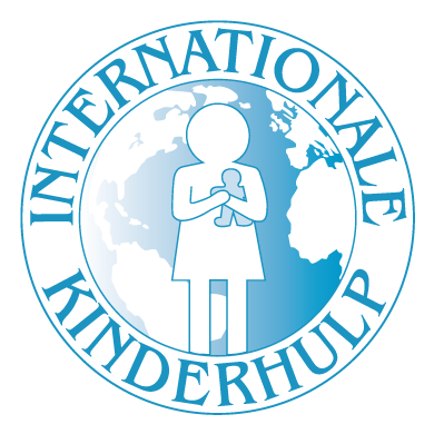 Internationale Kinderhulp Nederland